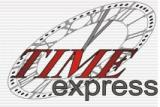 TIMEexpress